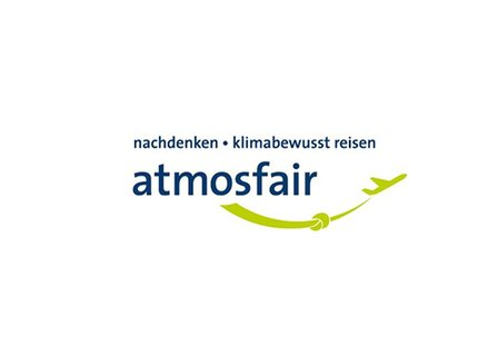 FAR - atmosfair Logo