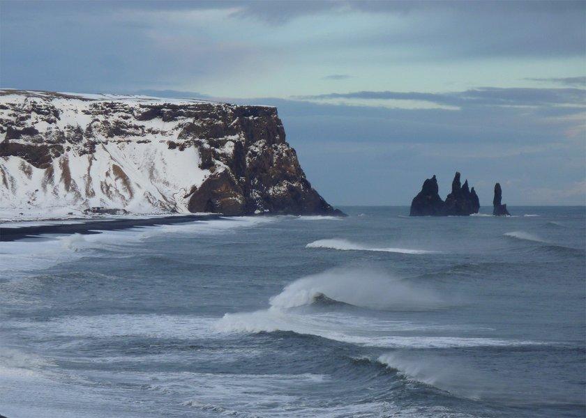 Island leute kennenlernen