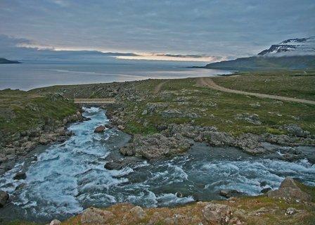 Islandische Filme Und Filmschauplatze